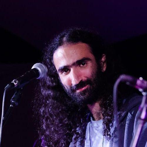Avner Avdav's avatar