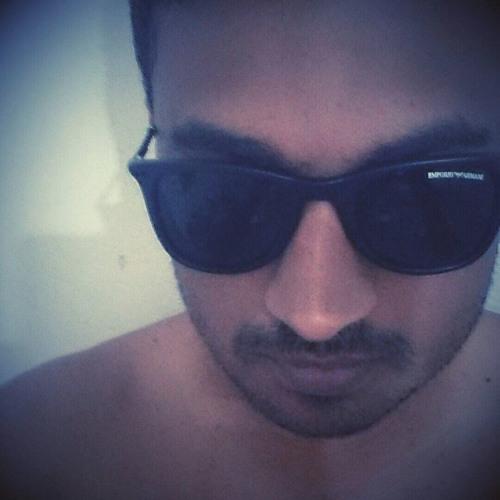 Ras Biju's avatar
