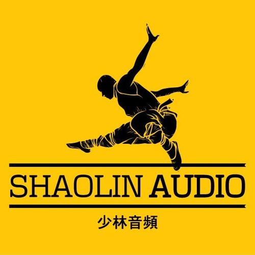 Shaolin Audio's avatar