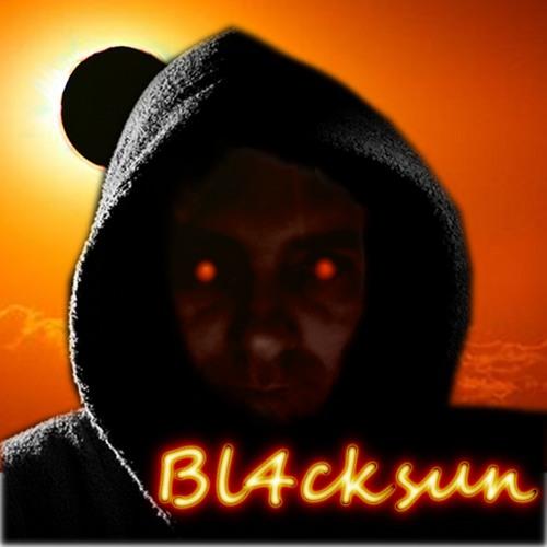 bl4cksun's avatar