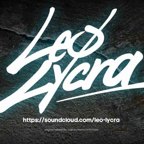 Leo Lycra's avatar
