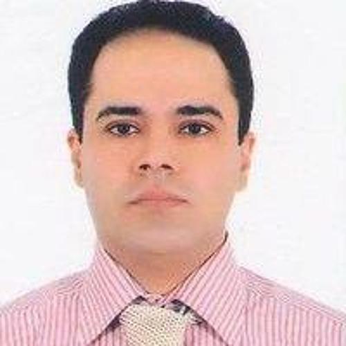 mohamed emam's avatar