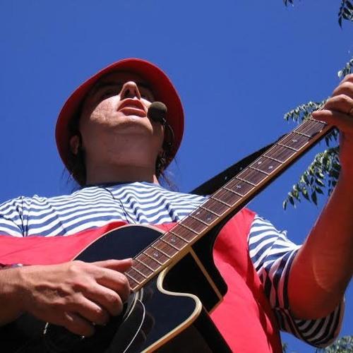Toni Vives's avatar