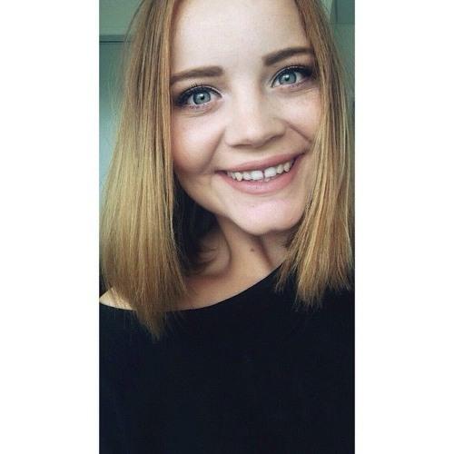Emily_Patroni's avatar