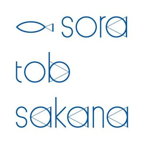 sora tob sakana's avatar