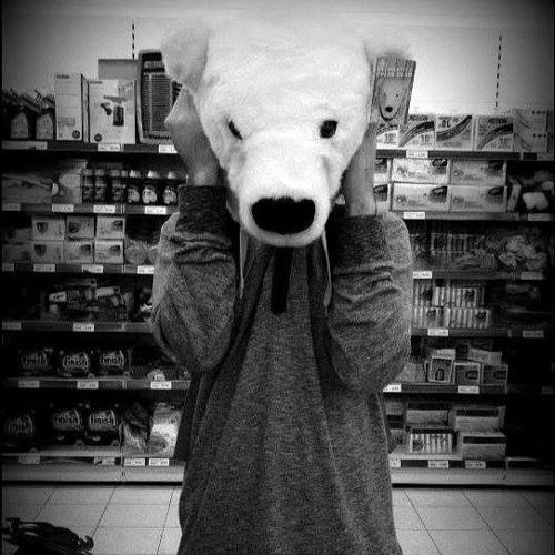 ◊KOOL-AID◊'s avatar
