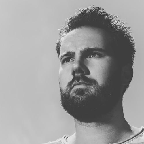 Patrick Ebert's avatar