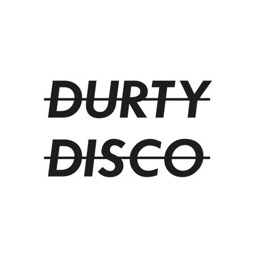 Durty Disco's avatar