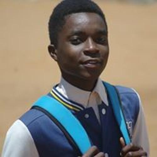 Junior Sibinde da RN's avatar