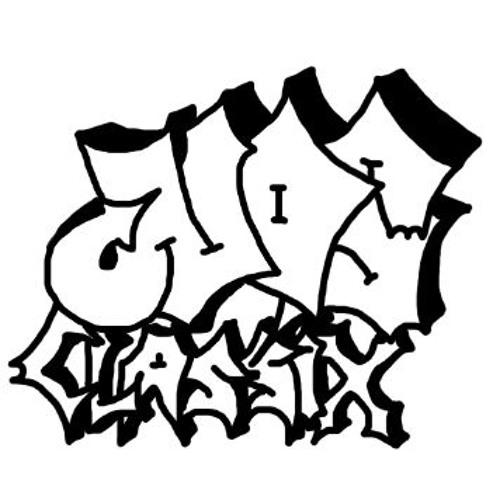 Vktr's avatar