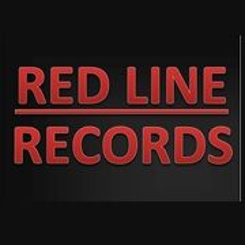 Red Line Records's avatar