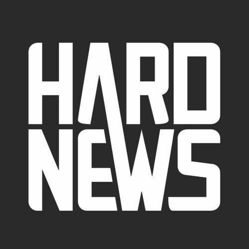 Hard News's avatar