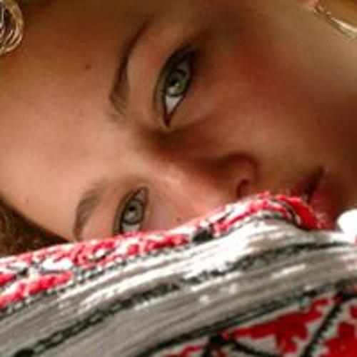 Corina Kleemann's avatar