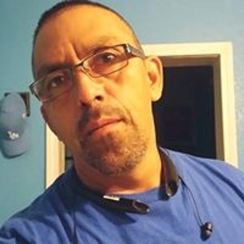Romeo Rocha's avatar