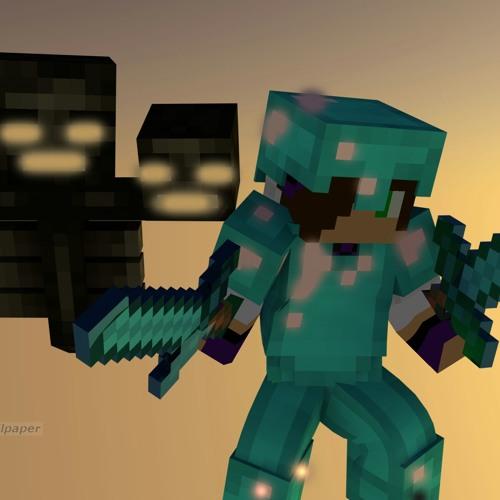 ExtremeExposure's avatar