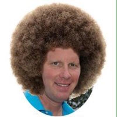 Fred Full's avatar
