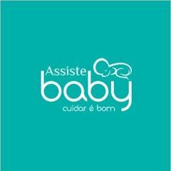 Sintonizando Assiste Baby