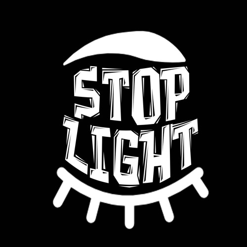 Stoplightband's avatar