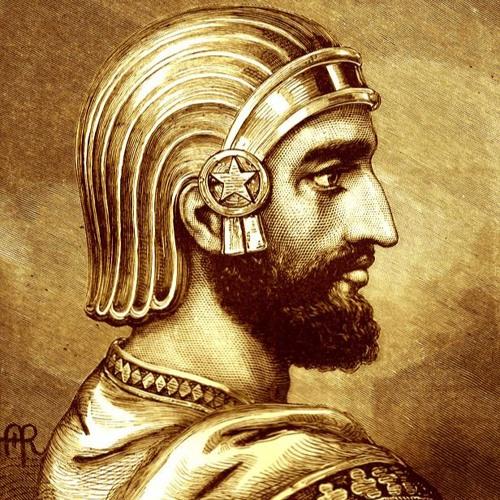 Stefano Scibilia's avatar