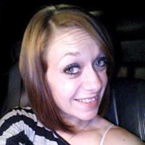 Brittney NiCole Patrick's avatar