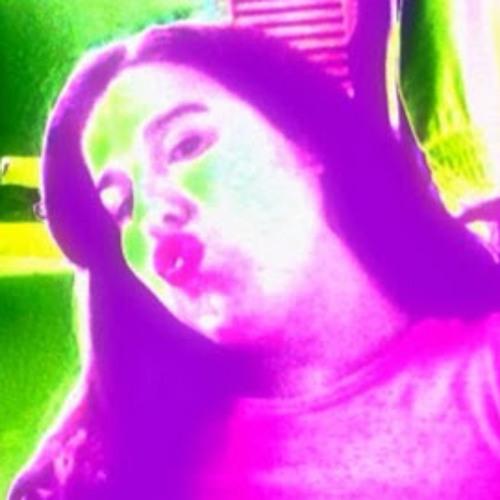adriana maria sierra's avatar