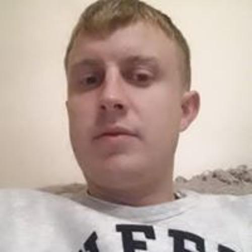 John Taylor's avatar