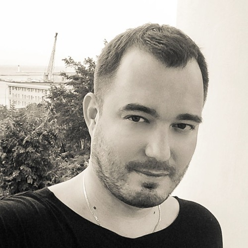 Koolkat Koolkatovich's avatar