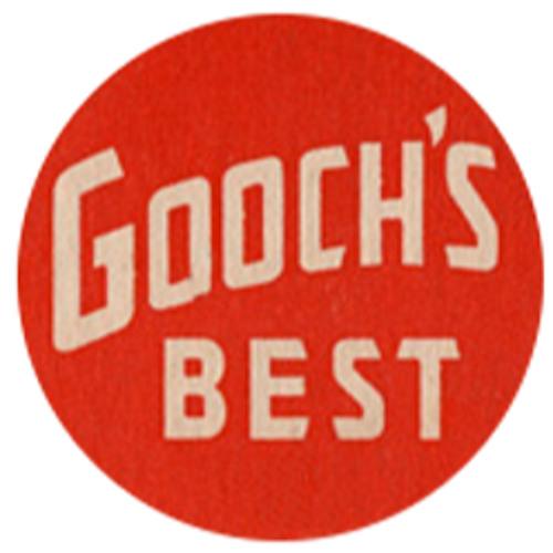 pete_gooch's avatar