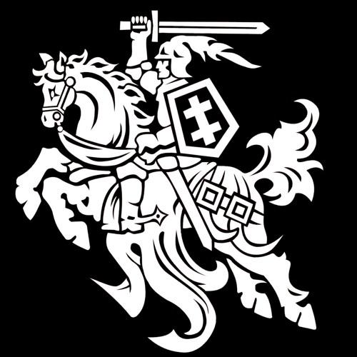 Katletas Domkratas's avatar