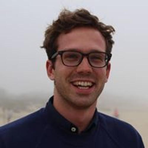 Tim Steinmetzger's avatar