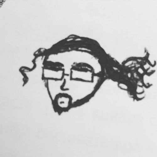 Sharif Z's avatar