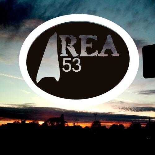 Area 53's avatar