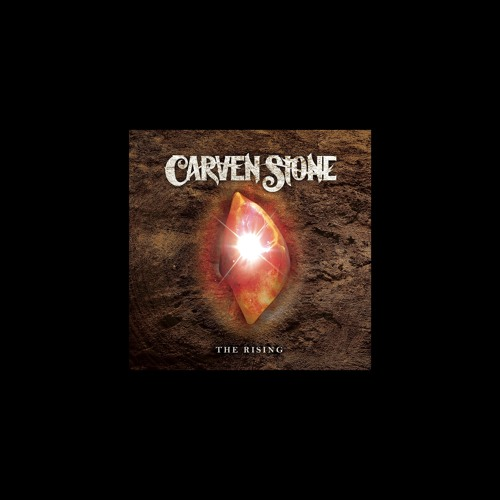Carven Stone's avatar