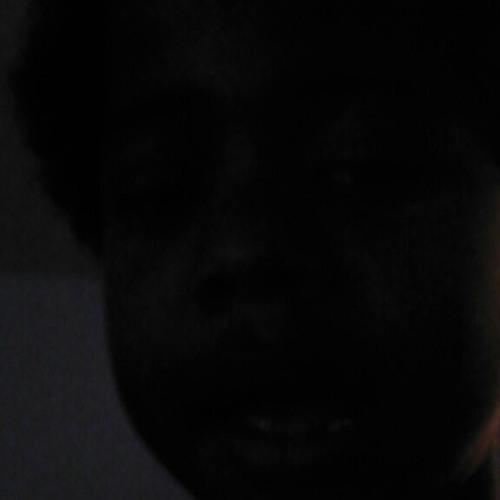 kharp's avatar