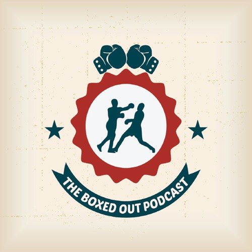 The Boxed Out Podcast's avatar