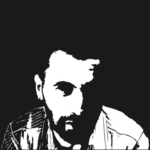 Mr. Gyarmati's avatar