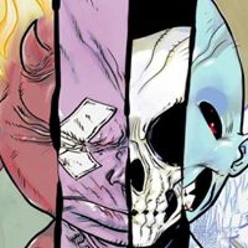 John Bivens's avatar