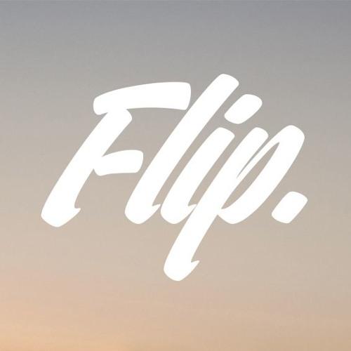 FLIP.'s avatar