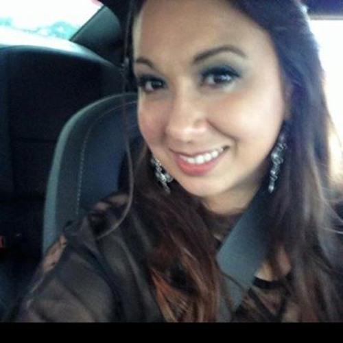 Evie Michelle's avatar