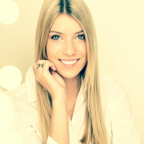 Jana Mack's avatar