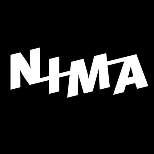Nima Music Productions's avatar