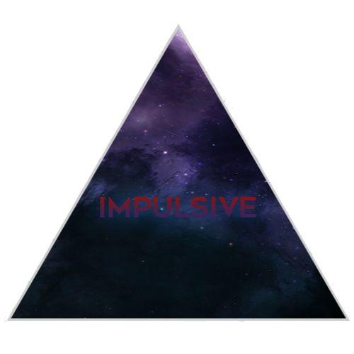 IMPULSIVE.'s avatar