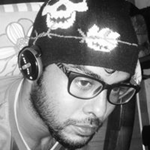 Ahmed Mohmed's avatar