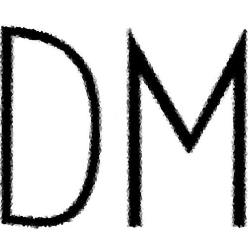 DarkMutant's avatar