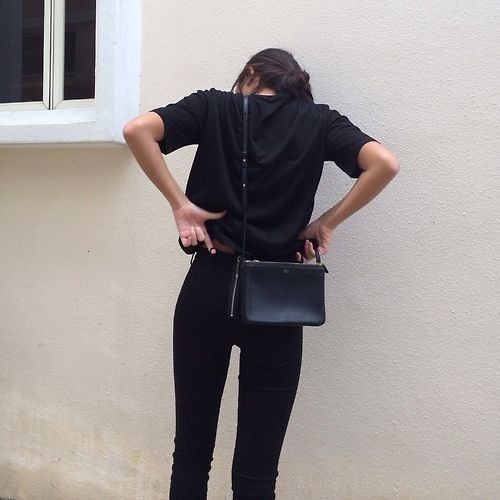 Eva Sojli's avatar