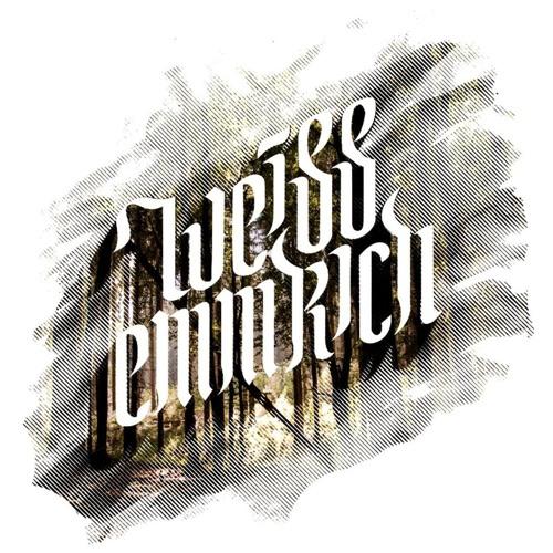 Weiss-Emmrich's avatar