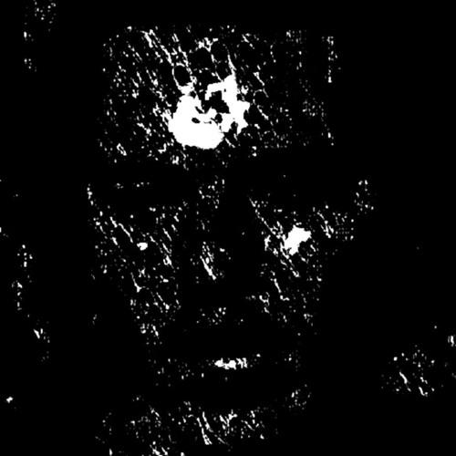 Misery Ritual's avatar