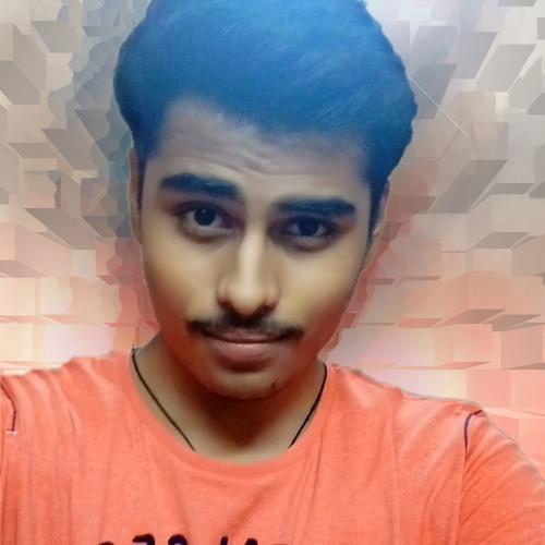 Dj n3iL's avatar