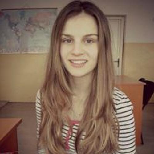 Anca Baciuna's avatar