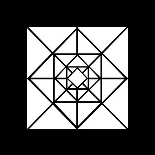 ªᵈªʳ's avatar